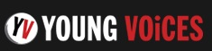 young-voices-logo