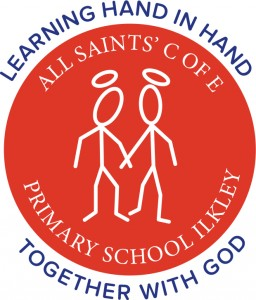 all-saints-logo-2