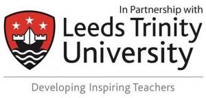 in-partnership-logo-2016cropped